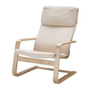 Schwingstuhl Ikea Pello Scchwingsessel